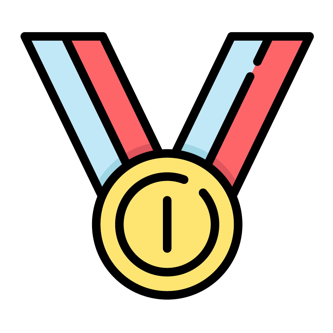 Licencje Polskiego Związku Gimnastycznego